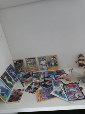 Free cards for Sale in Lake Worth, FL