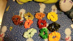 Scrunchies for Sale in Menomonie, WI