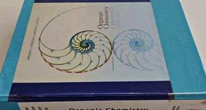 Organic Chemistry for Sale in Hartford, CT