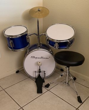 Drum set for Sale in Chandler, AZ