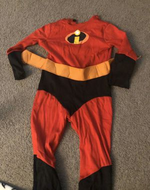 Incredibles, family costume, hero's, costume, kids, boys, toddler, for Sale in National City, CA