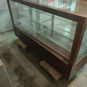 Display Case for Sale in Kennedale, TX