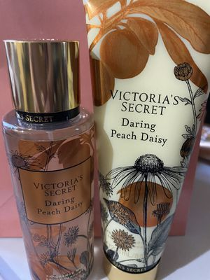 Victoria's Secret for Sale in Perris, CA
