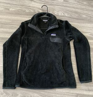 Patagonia Half Button for Sale in Scottsdale, AZ