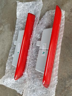 2004-2008 Acura TL OEM rear sidemarkers for Sale in Long Beach, CA