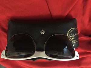 Ray Ban Sunglasses for Sale in Littleton, CO