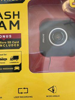 Dash Cam for Sale in Simpsonville,  SC