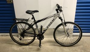 2003 TREK 4900 24-SPEED MOUNTAIN BIKE. LIKE NEW! for Sale in Miami, FL