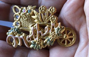 Brooch for Sale in Escondido, CA