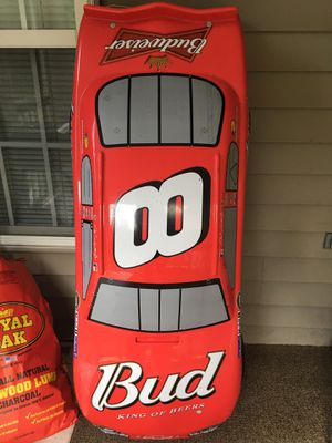 Car for decoration room for Sale in Raleigh, NC
