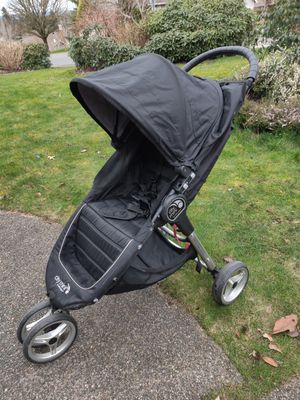 New And Used Baby Strollers For Sale Offerup