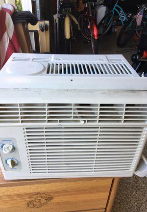 Window type AC for Sale in Huntington Beach, CA