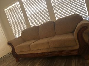 Couch for Sale in Fort Myers, FL