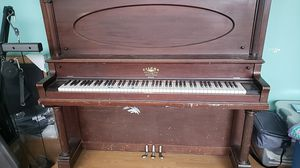 Piano, Eilers for Sale in Athena, OR