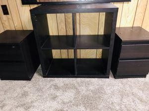 2 night/1shelf for Sale in Salt Lake City, UT
