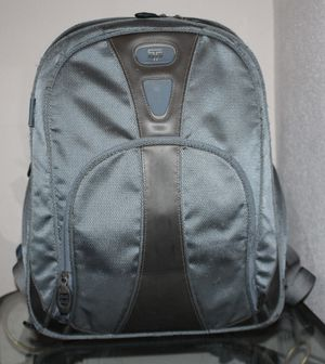 Tumi backpack for Sale in Fullerton, CA