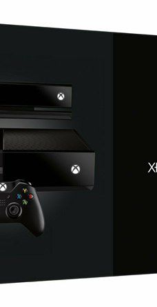 Console *free* -Xbox-Microsoft!join now <3! for Sale in Lincoln, NE