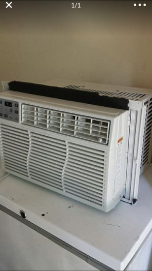 Air Condition for Sale in Suitland-Silver Hill, MD