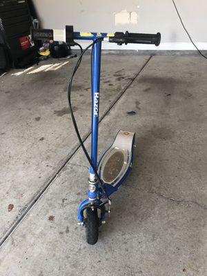 Razor E150 for Sale in Murfreesboro, TN