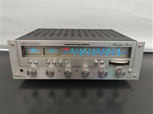 Marantz 2226 B for Sale in Benicia, CA