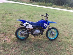 Ttr 90 (dirtbike) for Sale in Piedmont, SC
