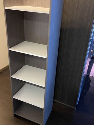 5 Tier Shelves for Sale in Portland, OR