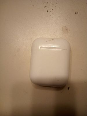 Apple air pods for Sale in Bakersfield, CA