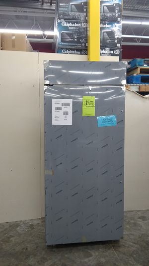 "GE 36"" upright freezer for Sale in Chino Hills, CA"