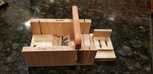 Soap cutter for Sale in Modesto, CA