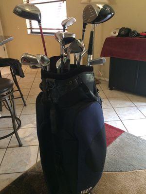 Golf Clubs for Sale in Bradenton, FL