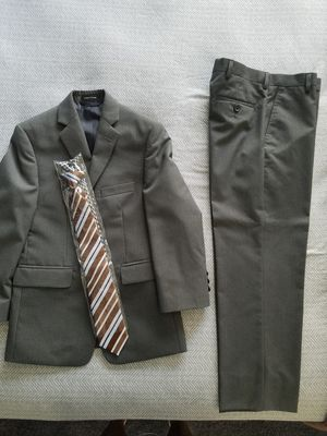 Boy suit for Sale in Victorville, CA