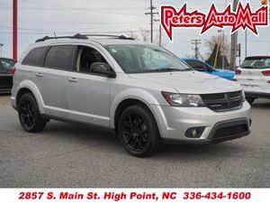 2014 Dodge Journey for Sale in High Point, NC