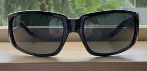 Von Zipper Papa G Sunglasses for Sale in Puyallup, WA
