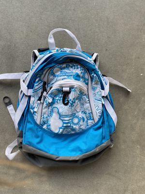 High Sierra Backpack for Sale in Scottsdale, AZ