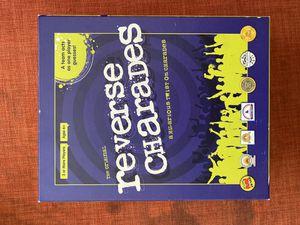 Board Games for sale for Sale in Orem, UT
