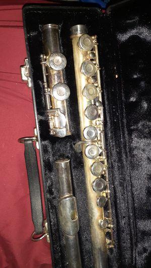 Flute for Sale in Vero Beach, FL