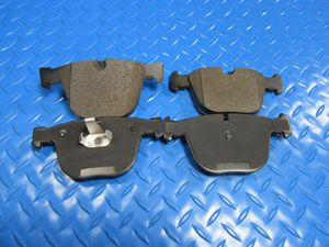 Rolls Royce Phantom Drophead Coupe Series 1 2 rear brake pads #6588 for Sale in Hollywood, FL