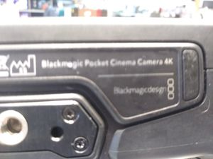 Blackmagic design for Sale in Sebring, FL