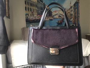 Kate Spade New York for Sale in Thousand Palms, CA
