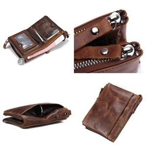 Brand New Men's wallet for Sale in Lynchburg, VA