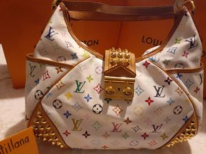 Louis vuitton for Sale in Humble, TX