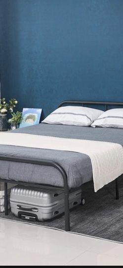 Bed for Sale in Norwalk,  CA