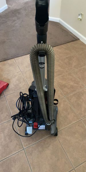 Vacuum for Sale in Dinuba, CA