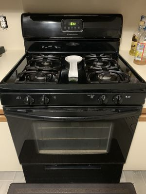 Stove for Sale in South Plainfield, NJ