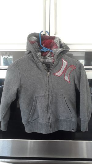 Hurley Hoodie for Sale in Lake Stevens, WA