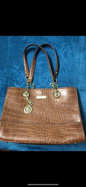 Handbag for Sale in El Cajon, CA