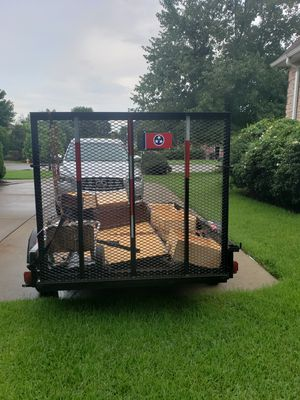Tractor supply for Sale in Murfreesboro, TN