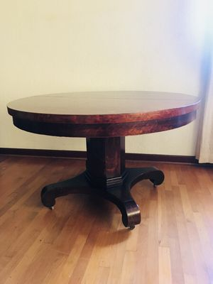 Dining table for Sale in Tacoma, WA