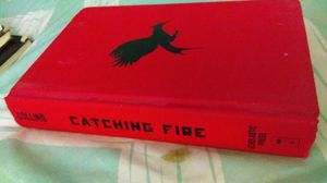 Catching Fire for Sale in Poway, CA