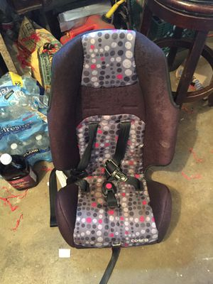 Car seat for Sale in Country Club Hills, IL